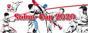 Saino-Cup 2020 @ Seelze