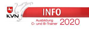 AGBESAGT – C-Trainer-Ausbildung (Teil 1 + 2) @ Akademie des Sports, Hannover | Hannover | Niedersachsen | Deutschland