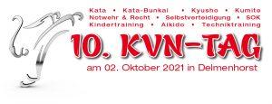 KVN-Tag 2021 @ Delmenhorst